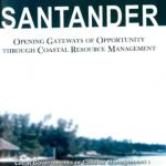 Santander – Opening Gateways of Opportunity Through Coastal Resource Management