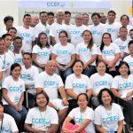 Feedback and Planning Workshop on Southeast Cebu Marine Protected Areas (MPAs)
