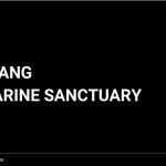 Olang Marine Sanctuary